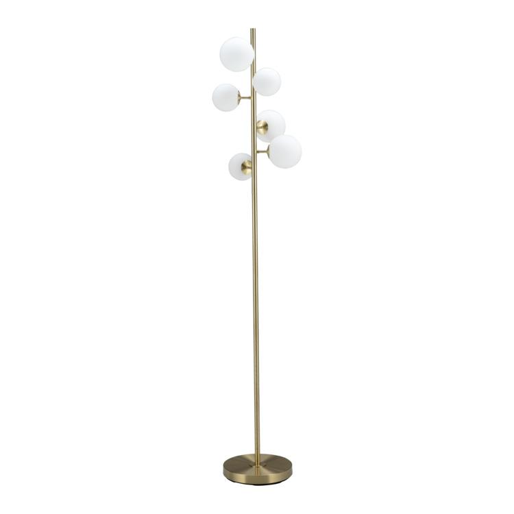 lampadaire HAGA