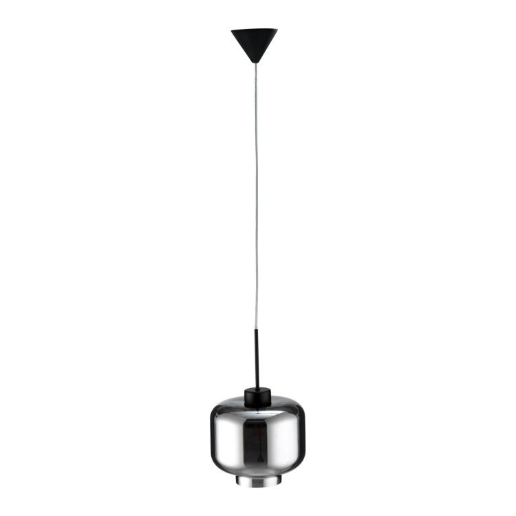 lampe à suspension RITZ