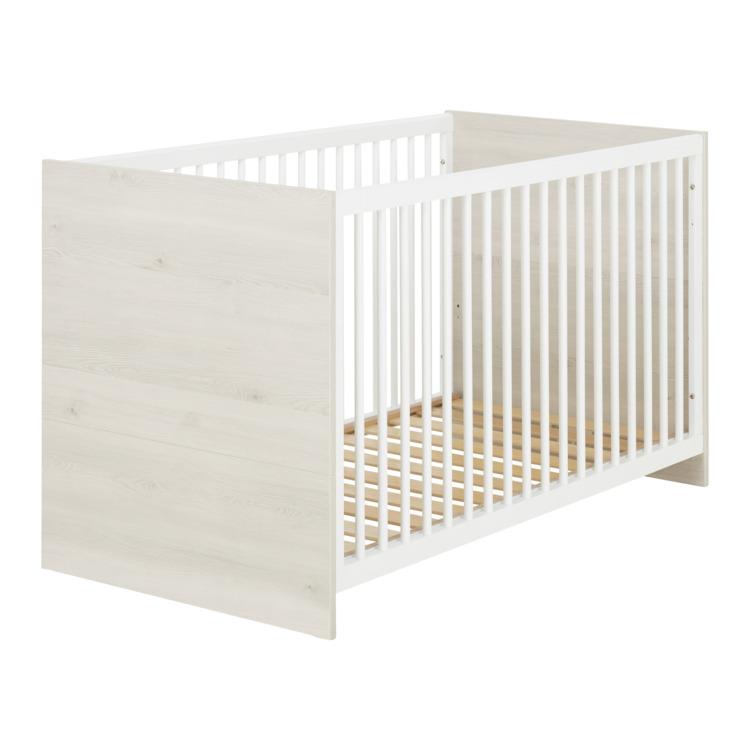 letto per bebè Romeo