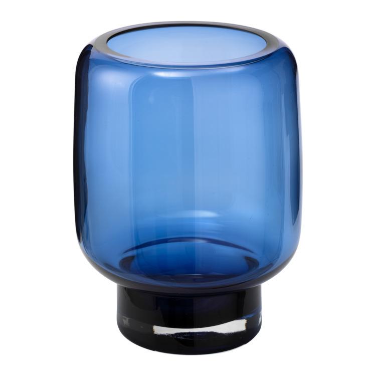 portalumino BLUES