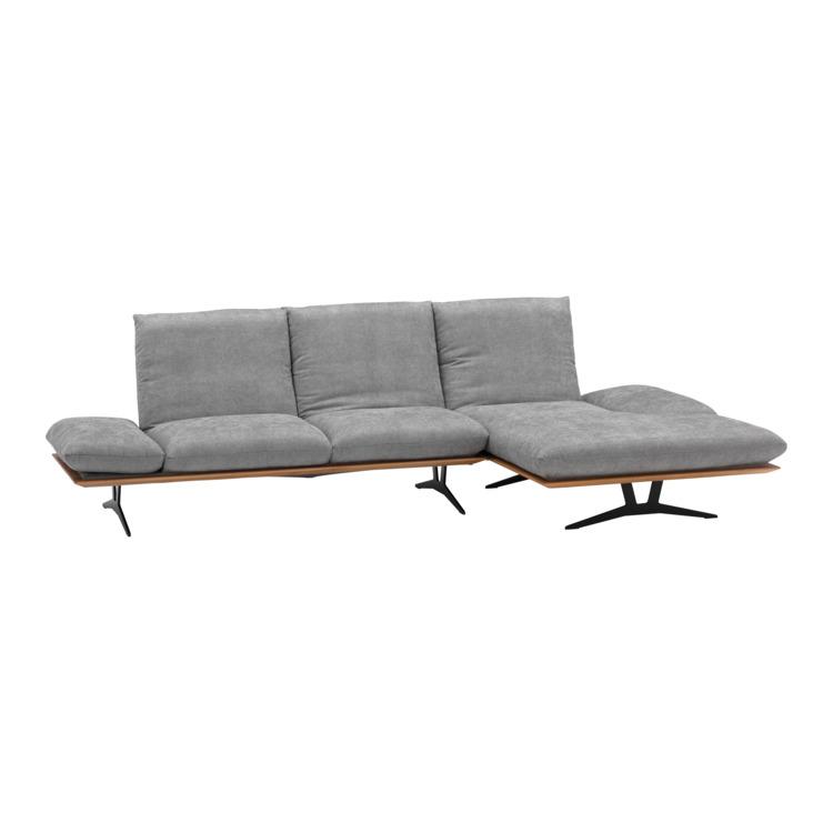 divani ad angolo FORMIA 1