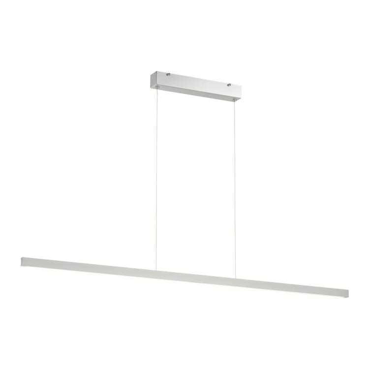 lampe à suspension ELEGANCE