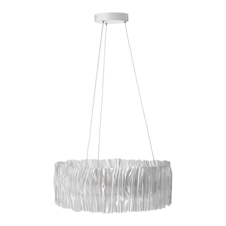 lampe à suspension ACCORDEON
