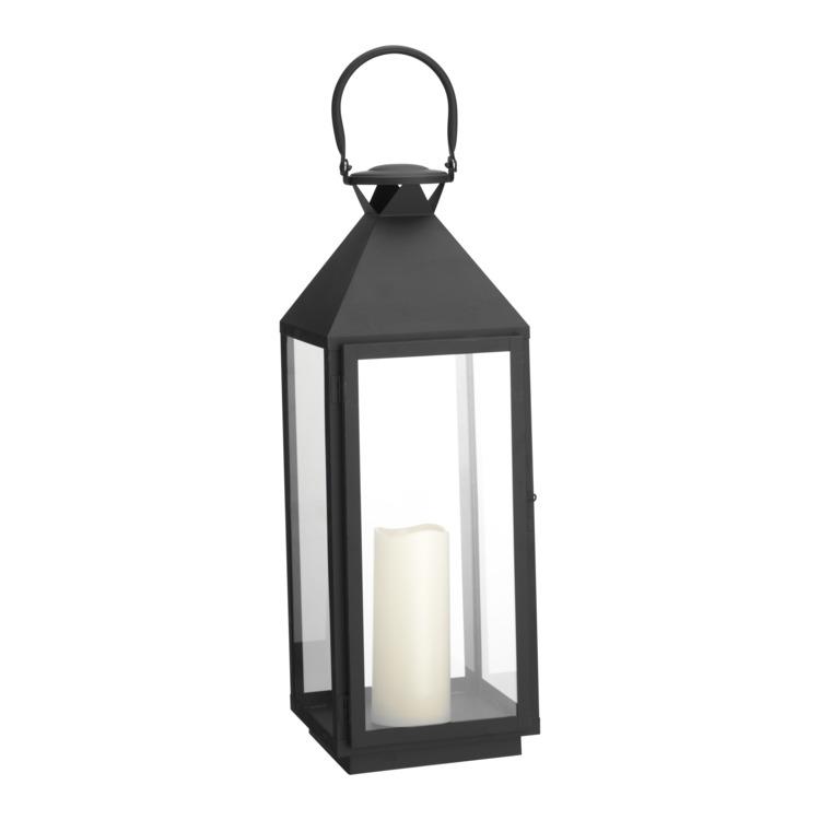 lanterne NERA