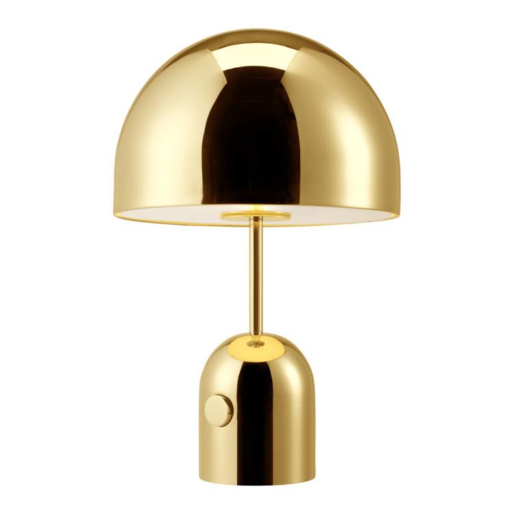 lampe de table BELL