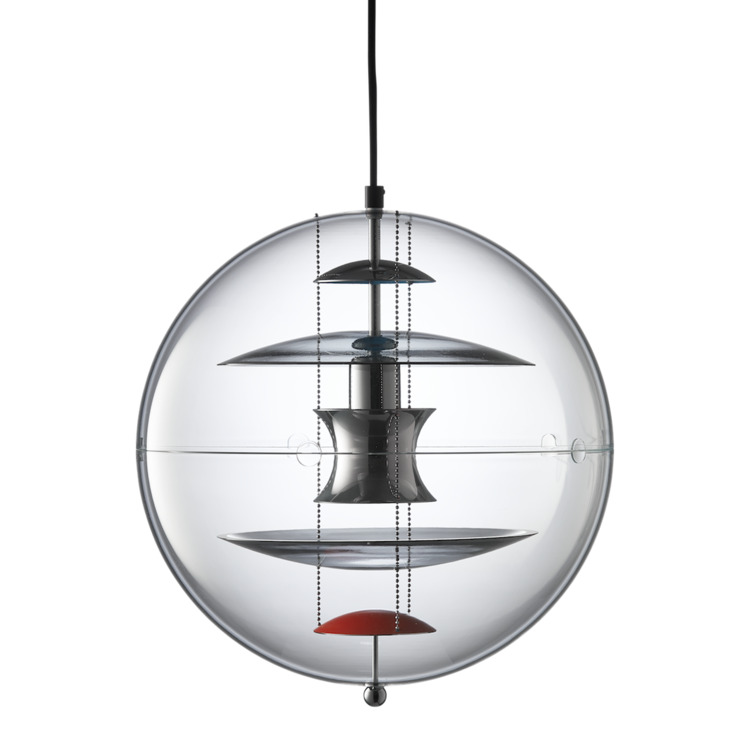 lampe à suspension VP GLOBE