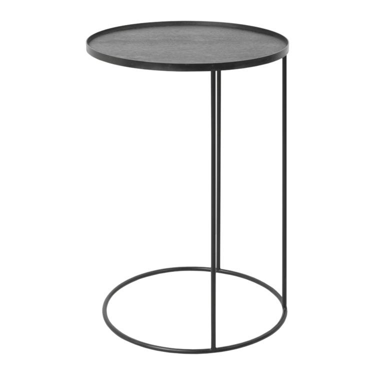 Tischgestell Tray table