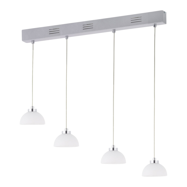 lampada a sospensione SINA