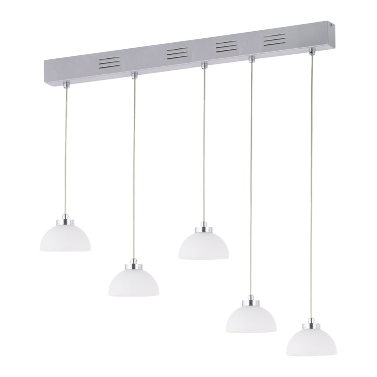 lampe à suspension SINA