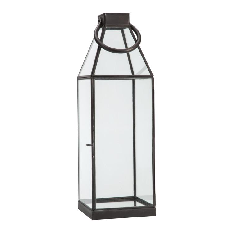 lanterne WINTERGARDEN