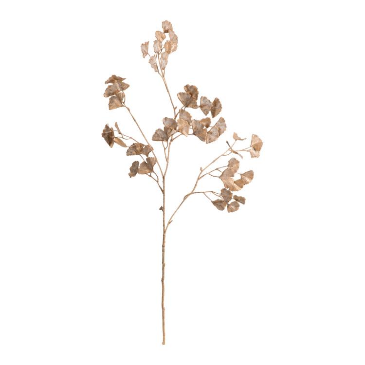 branche décorative ELEGANCE