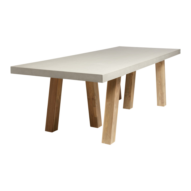 table de salle à manger SOUTH