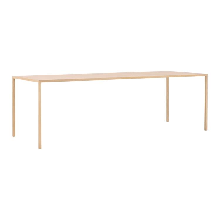 tavolo per sala da pranzo SLIM