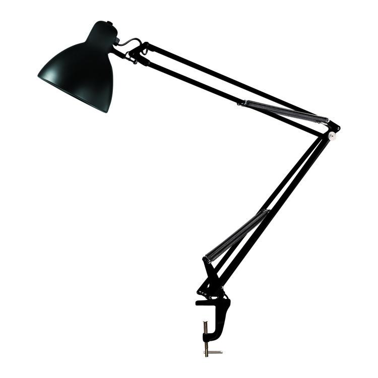 lampada da tavolo NASKA