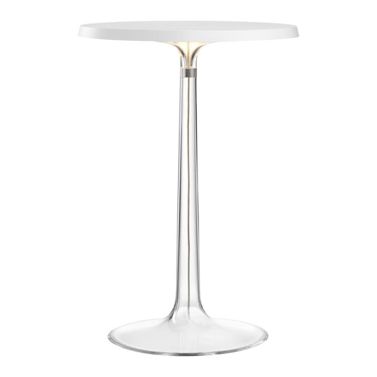 lampe de table BON JOUR UNPLUGGED