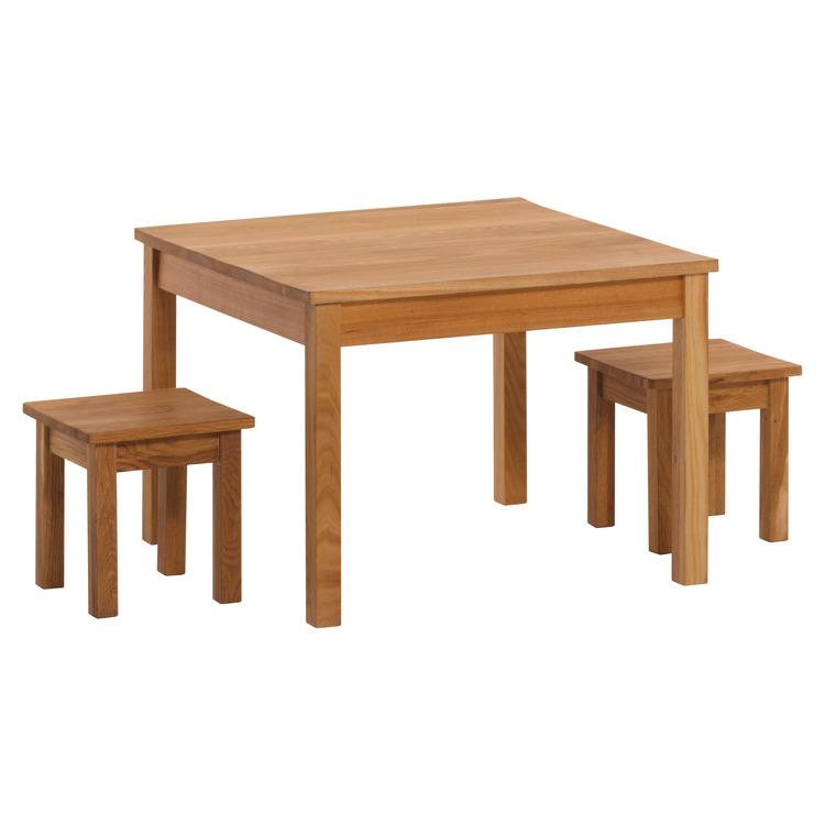 tavolo per sala da pranzo Lime