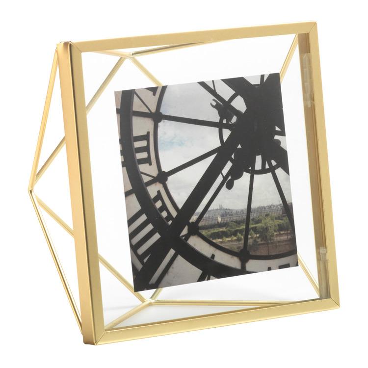 cadre photo Prisma