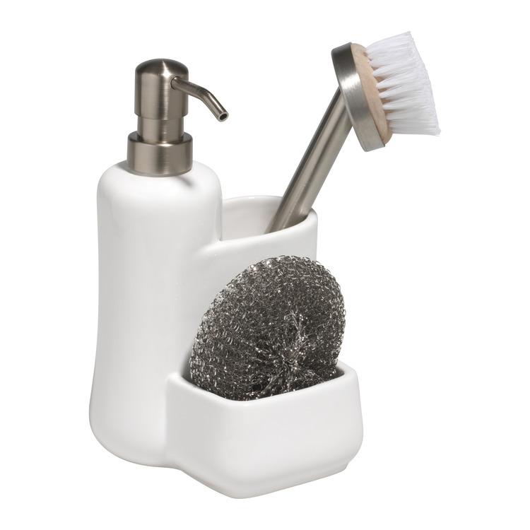 Seifenspender SOAP