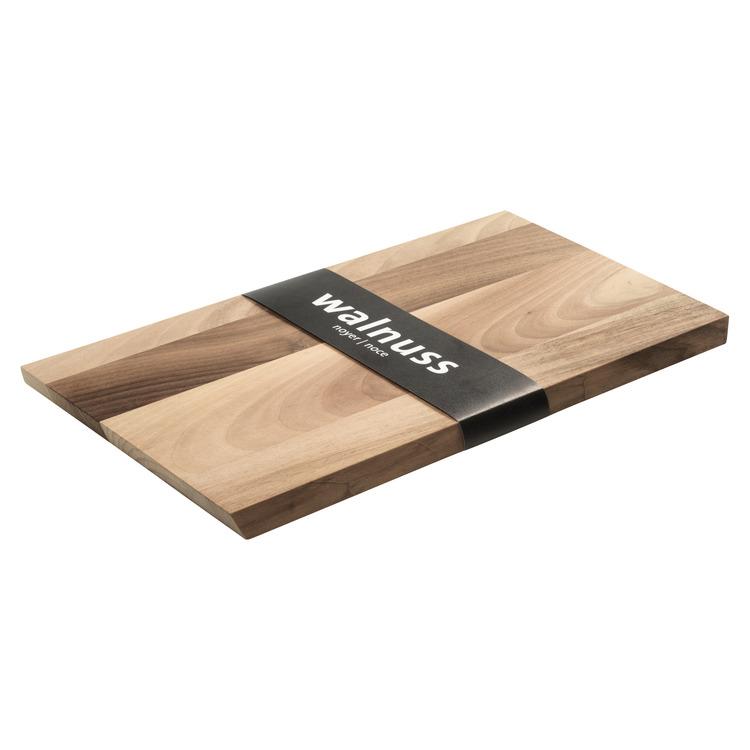 planche en bois GRAIN