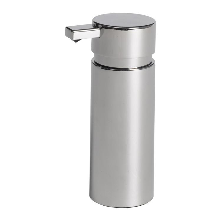 dispenser per sapone SCALA