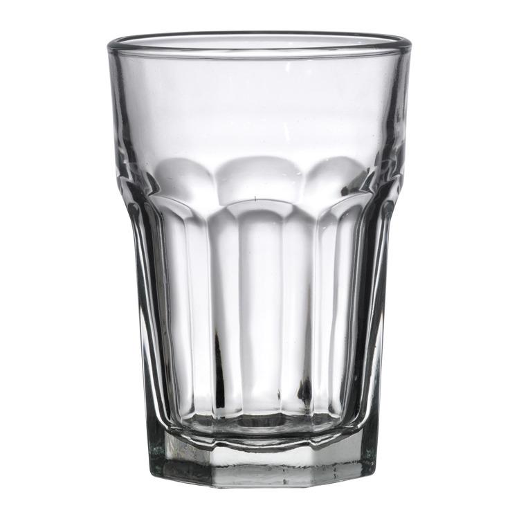 Longdrink-Glas GIBRALTAR