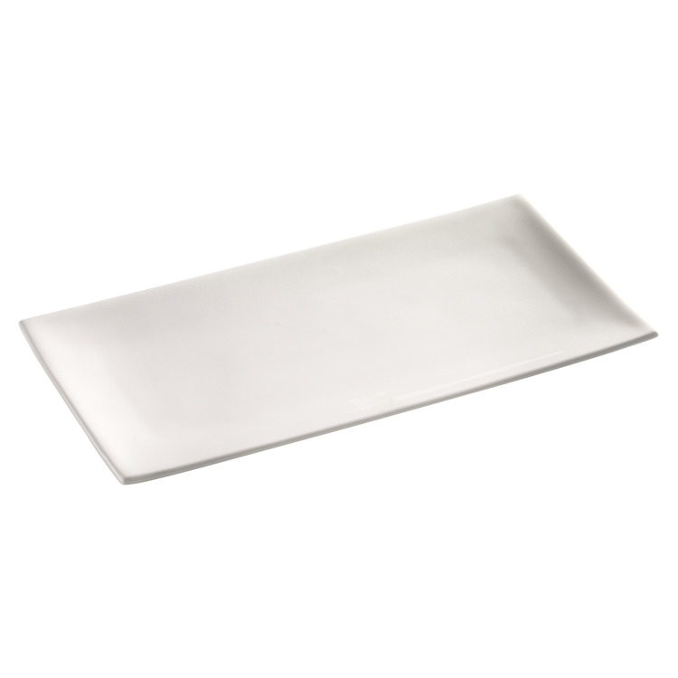 assiette A TABLE