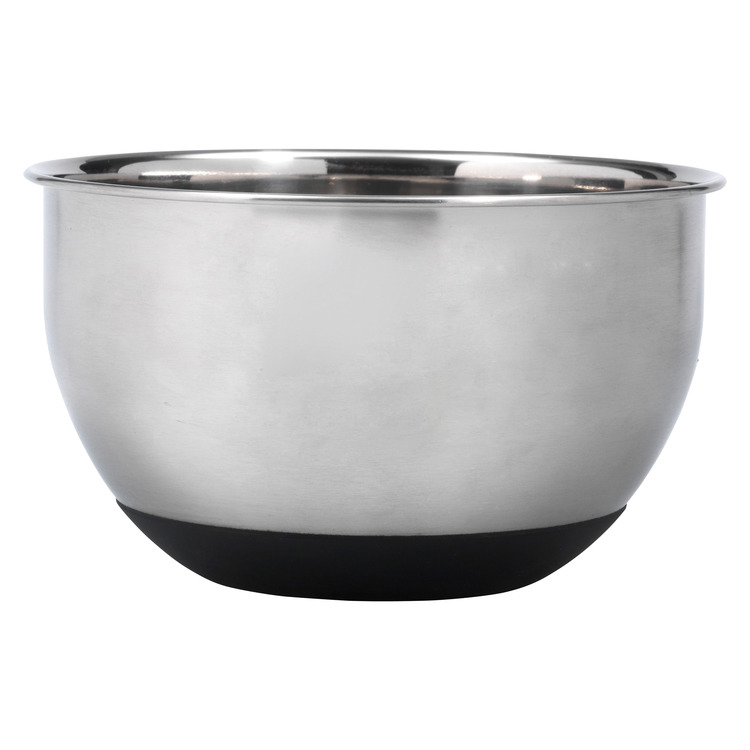 bol à mixer Bowls