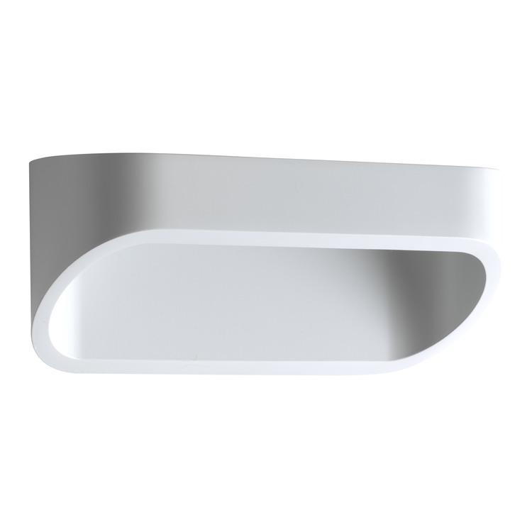 lampada da parete TOM