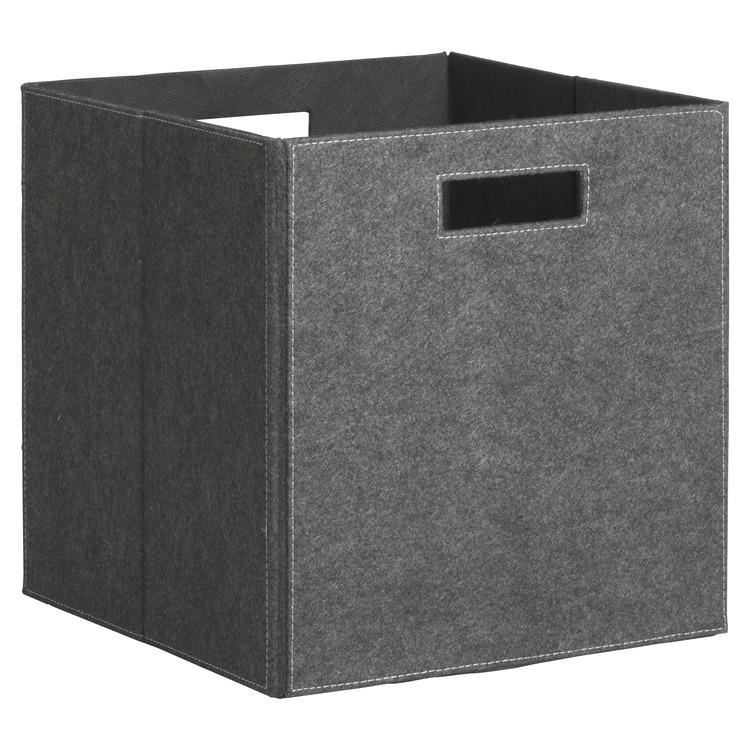 scatola Basic