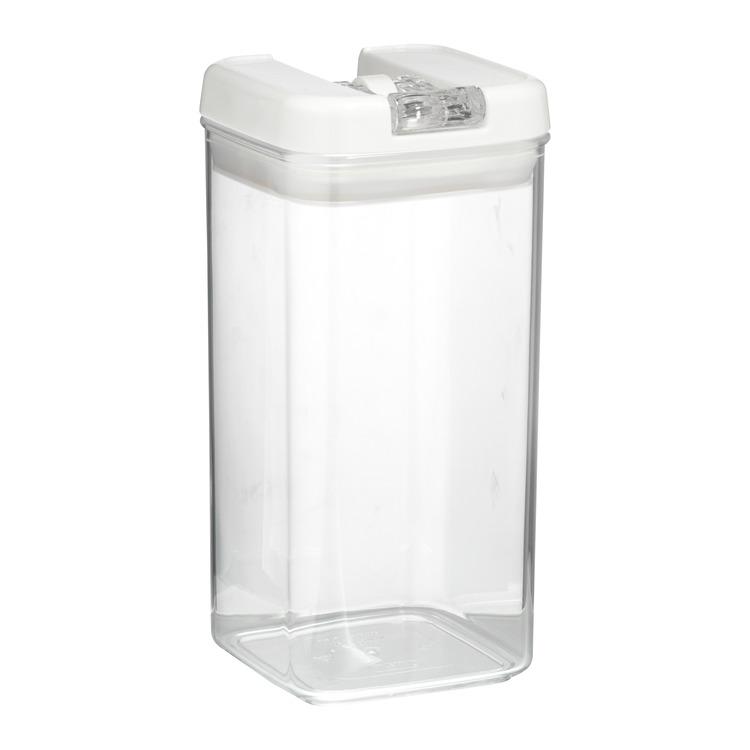 boîte de conservation Dose-Flip