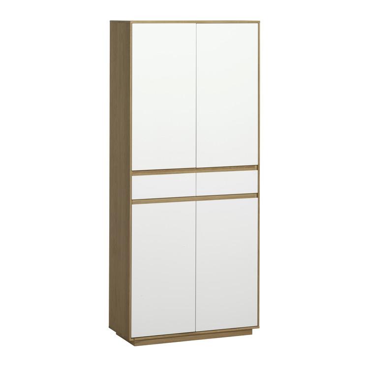 armoire-penderie V100
