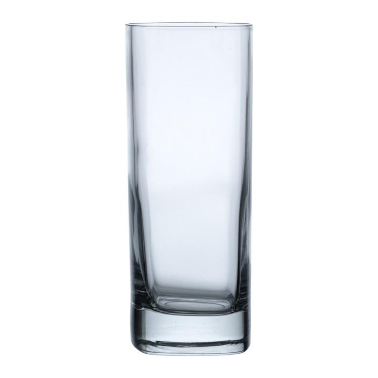 bicchiere longdrink STRAUSS