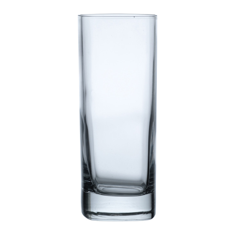 Longdrink-Glas STRAUSS