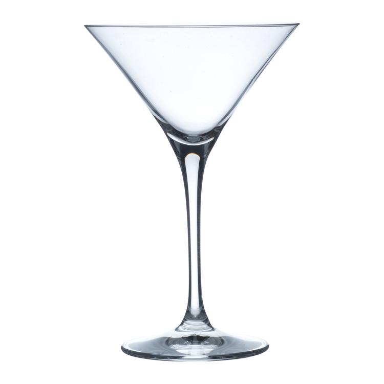 Martiniglas VINO-GRANDE