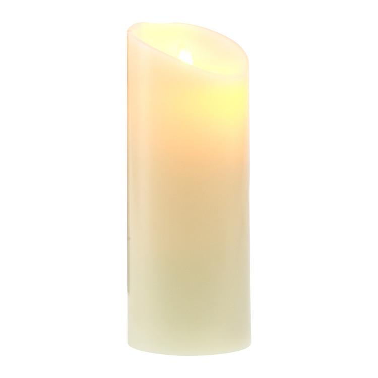 LED-Kerze MAGIC CANDLE