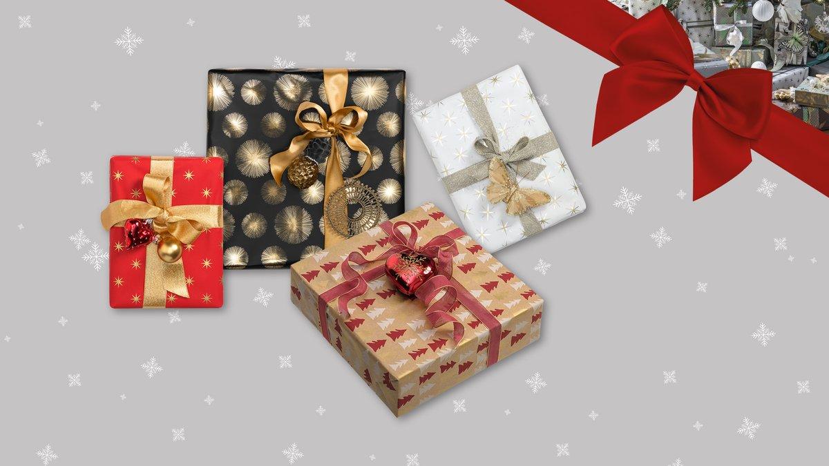 Variante2_Weihnachtsgeschenke_entdecken_Xmas_2020_HomeHeader_Desktop_2280x1282.jpg