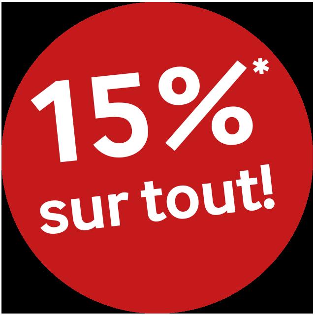 Stoerer_15%_auf alles_1_FR.png