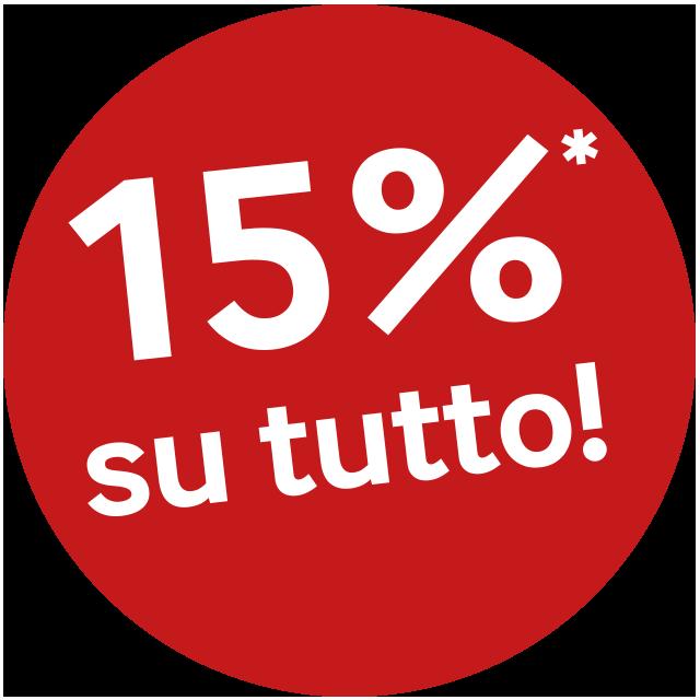 Stoerer_15%_auf alles_1_IT.png