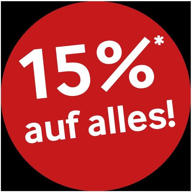 Stoerer_15%_auf alles_1_DE.png