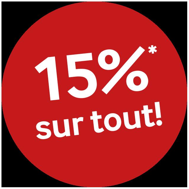 störer-15%-auf-alles-FR.png