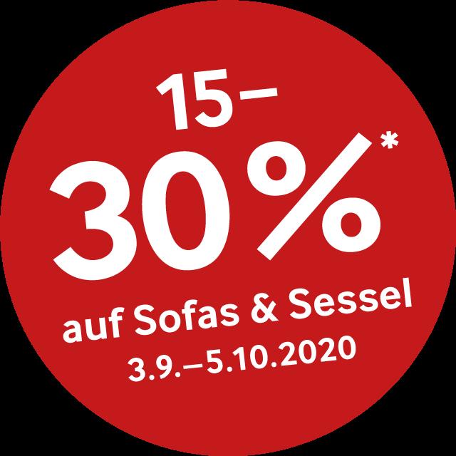 Stoerer_Sofa&Sessel_15-30proz_D_mitDatum.png