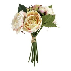 fiori finti FLORA