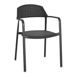 chaise de jardin ORBI