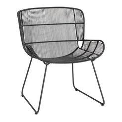 fauteuil FARFALLA