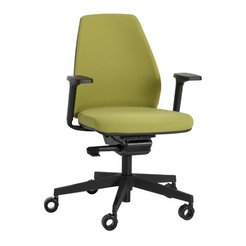 sedia per ufficio OLOGRAM-105
