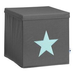 scatola KIDS STORE