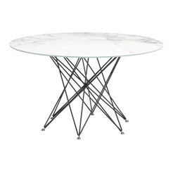 tavolo per sala da pranzo Octa