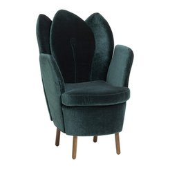 fauteuil MORNING DEW