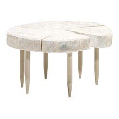 table basse HAMMERSVIK