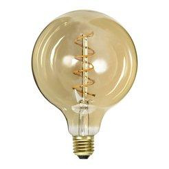 ampoule E27 LED SPIRAL